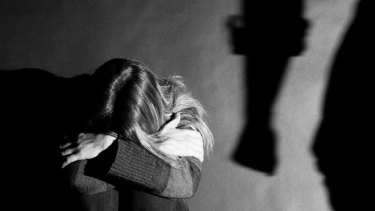 A feature of the report is criticism of media reporting of family and domestic violence.
