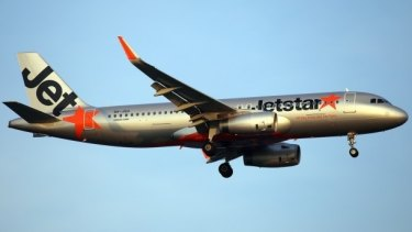 A Choice review has found Jetstar's add-on travel insurance is up to 134 per cent more expensive than similar standalone policies.
