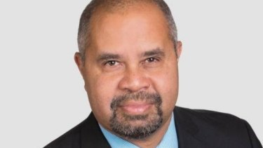Billy Gordon's upbringing does not excuse any of his criminal behaviour or his decision not to disclose it.
