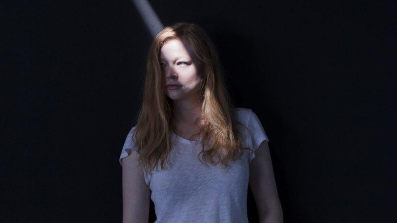 Sarah Snook On Teenage Rebellion Metoo And Taking On Hbo S Succession