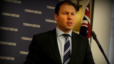 Josh Frydenberg called for the meeting after last week's South Australian blackout.