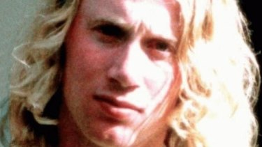 Martin Bryant was jailed for the 1996 Port Arthur massacre that left 35 people dead. If he hadn't parked his car improperly, the body count could have been doubled.