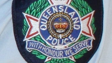 Sergeant Rick Flori is facing one count of criminal misconduct in public office after allegedly leaking CCTV footage of colleagues assaulting a handcuffed man.