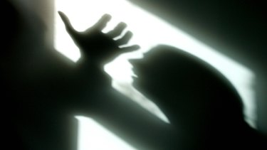 The Domestic Violence Death Review Team's latest report states that 61 per cent of homicides with a female victim in NSW from 2000 to 2014 were domestic violence-related.