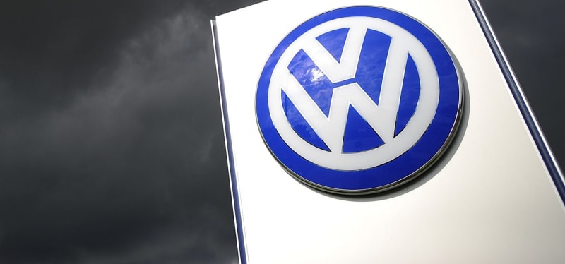 Volkswagen scandal a win for hybrid, electric cars