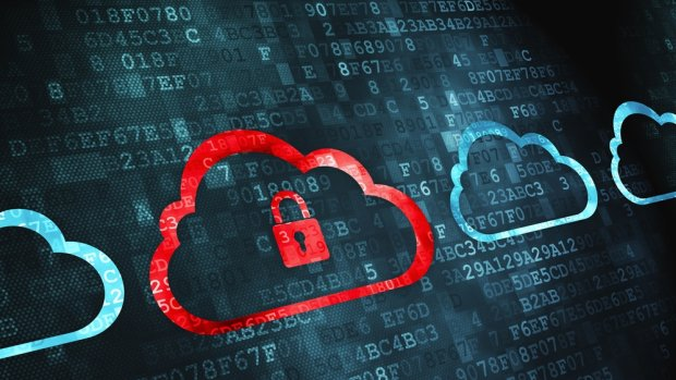 Security concerns about cloud services on the rise as employees ignore the rules