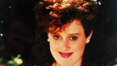 Kerry Turner disappeared on June 30, 1991, after accepting a lift in Victoria Park.