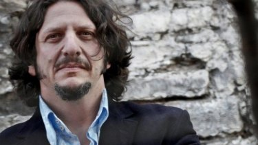 Food writer Jay Rayner has written a scorching review of a Paris restaurant at which Michelin-starred Christian Le Squer is the head chef.