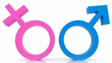 There are now 58 gender categories to choose from.