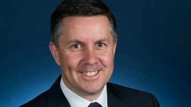 Mark Butler says the abolition of the carbon tax smashed Australia's chances of capitalising on jobs and investment in renewable energy.