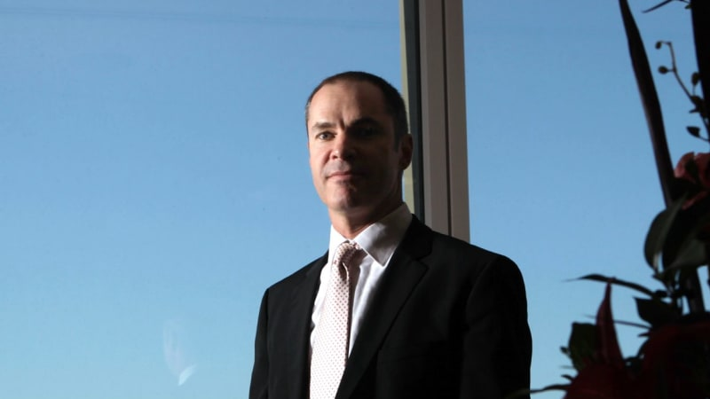 Canada's CDPQ acquires 44 per cent stake in Greenstone