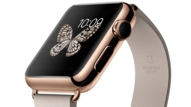 The Apple Watch Edition will cost up to $24,000 - but is it worth the cash?