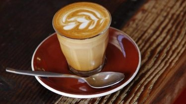 The debate about the impact of coffee consumption continues.