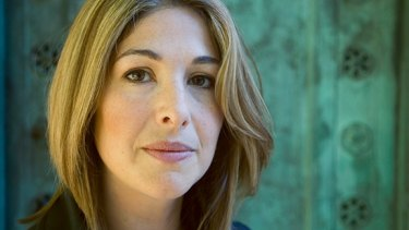 Social activist Naomi Klein will appear at the Festival of Dangerous Ideas, speaking about her work on climate change and capitalism.