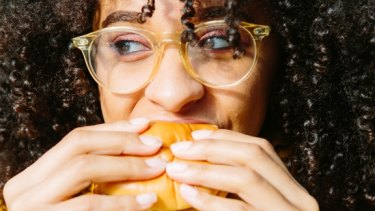 There can be both healthy and unhealthy, ethical and unethical ways to eat different diets.