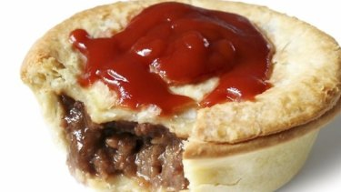 Patties Foods look set to sell business to Pacific Equity Partners for $300 million.