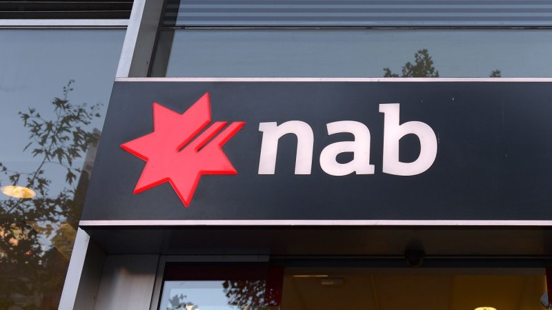 Phishing Scam Targets Nab Customers With Fake Website