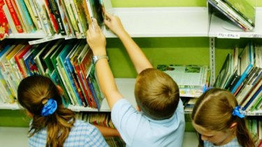 Principals say Reading Recovery has been useful for many struggling readers.