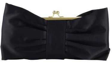 Colette by Colette Hayman clutch.