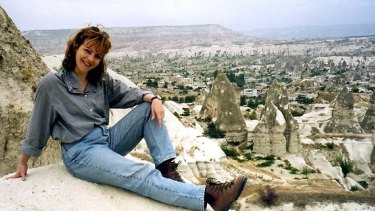 Allison Baden-Clay's death was ruled manslaughter, to widespread public dismay.