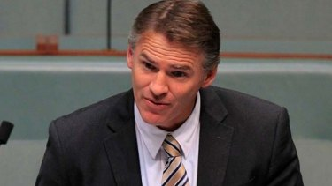 Independent Rob Oakeshott appears likely to win the seat of Cowper, held by the Liberals since 2001.