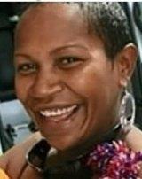 'Psychotic at the time of the killing': Raina Mersane Ina Thaiday.