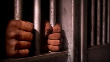 The number of assaults in NSW prisons has risen by 37 per cent in two years, as jails grow overcrowded.