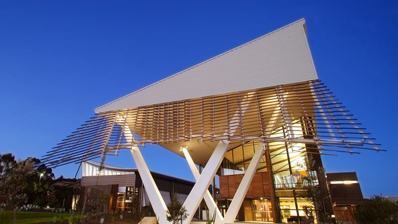 sustainable buildings The american institute of architects announces its 2011 list of the best examples of sustainable architecture and green design solutionsby bryan walsh.