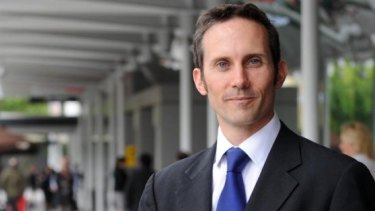 Labor's competition spokesman Andrew Leigh wants the government to honour its election promise and conduct a review.