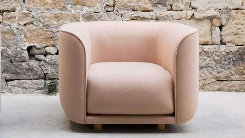 furniture and lighting collection nau showcases next gen australian designers