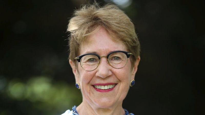 Top judge Margaret Beazley to be next NSW governor