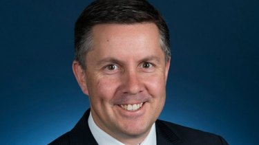 Mark Butler says the Coalition has no plan for renewable energy beyond 2020.
