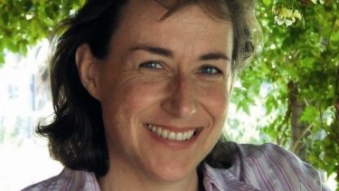 Cate Kennedy is among the previous Scarlet Stilleto winners who have gone on to have novels published.