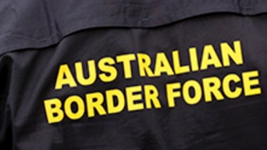 A 33-year-old Melbourne man has been charged after allegedly  smuggling 5kg of cocaine into Victoria.