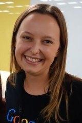 Anna Emmerson