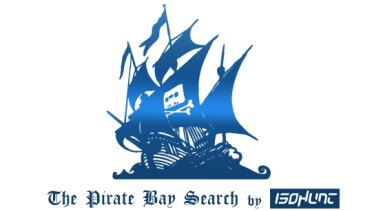 Rival torrent-sharing site Isohunt has launched a lookalike site following the closure of The Pirate Bay.