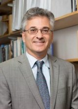 """""""Don Dale cannot be fixed"""": US juvenile justice expert Vincent Schiraldi."""