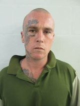 A man wanted over a Gold Coast drive-by shooting.