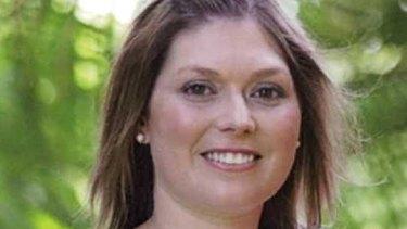 Karen Belej was found dead in her home near Mildura on May 1.