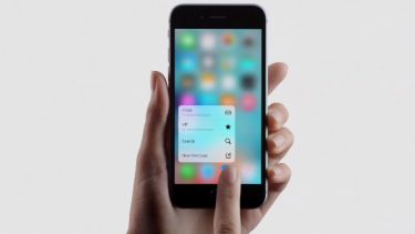 Ad blocking and the disabling of website tracking software is now available on the iPhone.