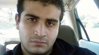 Omar Mateen killed 49 people at Pulse nightclub before he was shot dead by police.