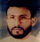 Abu Zubaydah, a member of al-Qaeda, was captured in a daring raid in Pakistan.