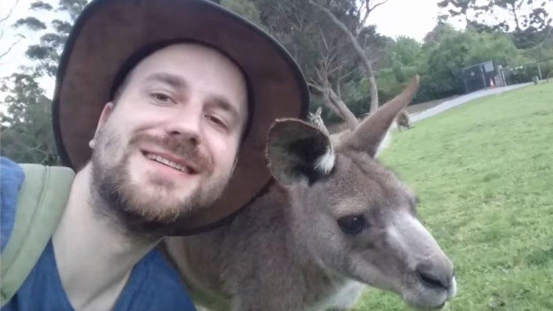 Sydney expat dating