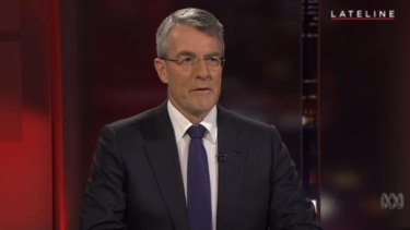 Labor arts spokesman Mark Dreyfus  has pledged $60 million to the ABC for local drama.
