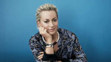 Amanda Keller has been awarded a Medal of the Order of Australia in this year's Queen's Birthday Honours for services to broadcast media and the community.
