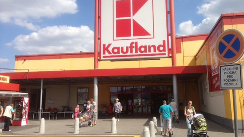 Kaufland threatens new wave of disruption for Australian