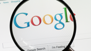 Google is among the companies that hire the best talent who are the highest paid.