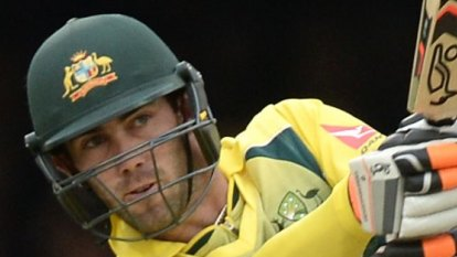 Chris Lynn to miss Australia's one-day series against England