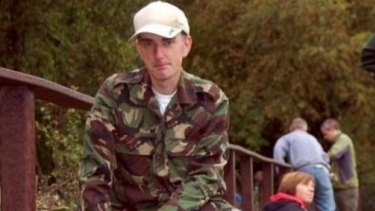 """Alleged killer Thomas Mair gave his name as """"death to traitors, freedom to Britain"""" during his court appearance on Saturday."""