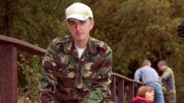 """The man charged with Jo Cox's murder, Thomas Mair, gave his name as """"death to traitors, freedom to Britain"""" during his court appearance on Saturday."""